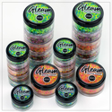 Picture for category VIVID Gleam - Glitter Cream
