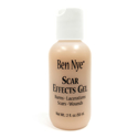 Picture of Ben Nye Scar Effects Gel - (2oz)