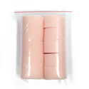Picture of Superstar Pink Eco Sponge - 10pc