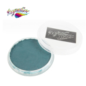 Picture of Kryvaline Green (Creamy Line) - 30g