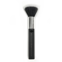 Picture of Still Spa Essentials - Bronzer Makeup Brush