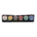 Picture of Silly Farm - FAB Holiday Limited Edition Palette - 6 x 11g