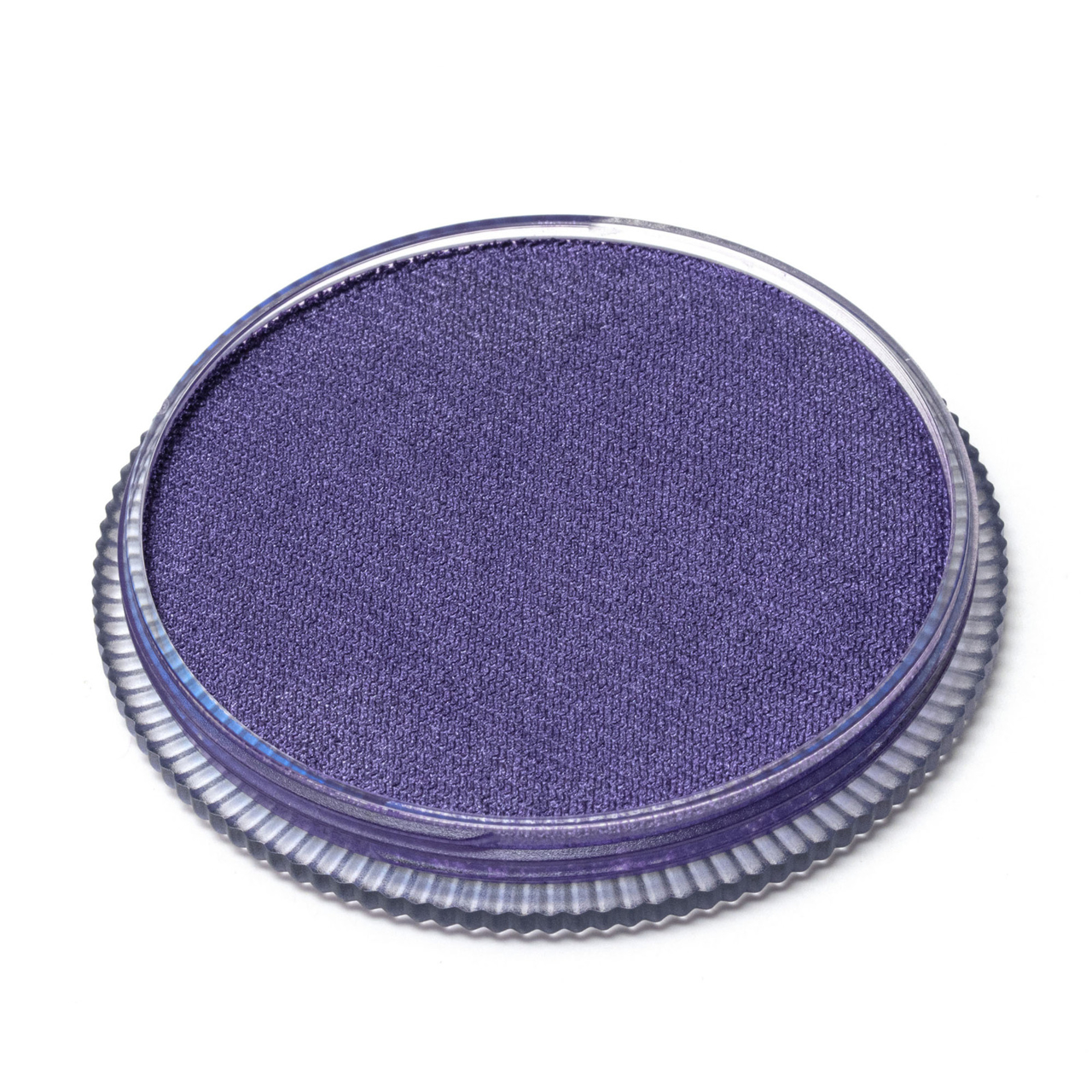 Picture of Global - Pearl Lilac - 32g