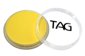 Picture of TAG - Regular Canary Yellow - 32g