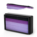 Picture of Silly Farm -  Susy Amaro's Collection - Lavander Purple  - Arty Brush Cake - 30g
