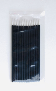 Picture of Detail Applicator - Eyeliner Brushes  - 12pc