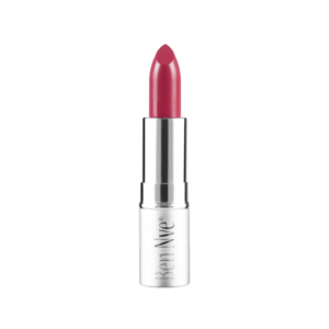 Picture of Ben Nye Lipstick - Dusty Rose (LS4)