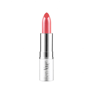 Picture of Ben Nye Lipstick - Rose Glaze (LS32)