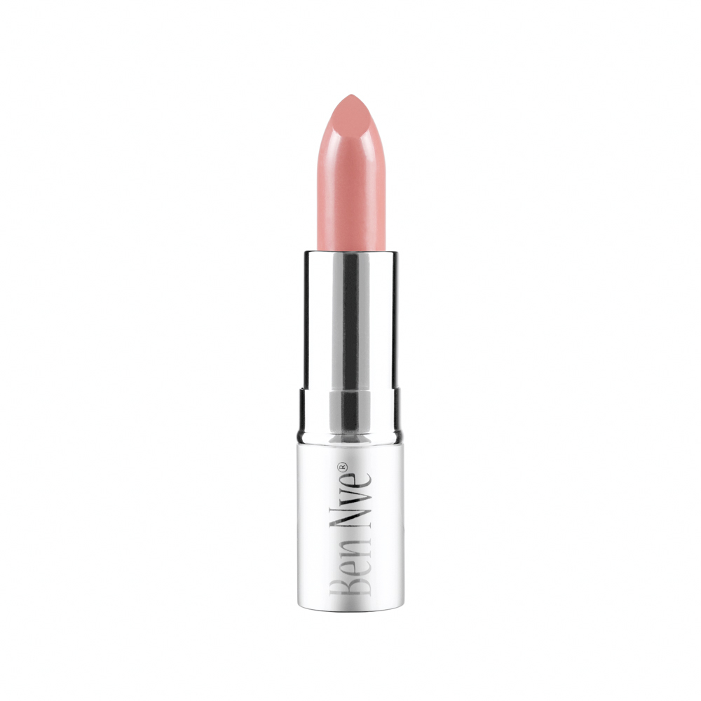 Picture of Ben Nye Lipstick - First Blush (LS47)