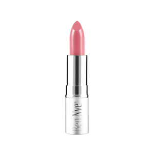 Picture of Ben Nye Lipstick - Watermelon (LS48)