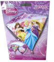 "Picture of 17"" UltraShape Diamondz Disney Princess (1pc)"