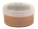 Picture of Ben Nye Nose & Scar Molding Wax (Fair) - 1 oz (NW-1 FAIR)