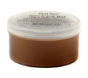 Picture of Ben Nye Nose & Scar Wax ( Light Brown ) - 2.5 oz (LBW-2)