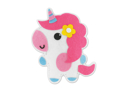 Picture of Krafty Kids Kit: DIY Felt Friends Sewing Kit - Baby Unicorn (CK191L)