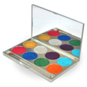 Picture for category Face Paint Palettes