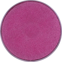 Picture of Superstar Star Magenta Shimmer 16 Gram (427)