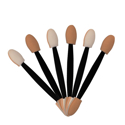 Picture of Disposable Dual Sided Brush Sponge (6pc)