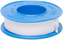 Picture of Iwata Thread Sealant Tape (1/2'' x 520'')