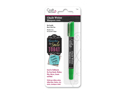 Picture of Craft Decor  Chalk Writer - Neon Green