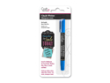 Picture of Craft Decor  Chalk Writer - Electric Blue