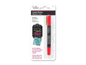Picture of Craft Decor  Chalk Writer - Red