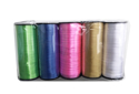 Picture of 5 ROLLS CURLING RIBBON 100YD