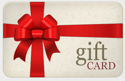 Picture of $5 Gift Card